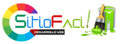 Sitiofacil.cl – Páginas Web Económicas en Chile – Desarrollo Web Chile